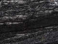 black-space-granite
