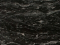 silver-waves-granite